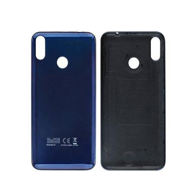 For Cubot J3 pro Mobile Phone Battery Back Cover