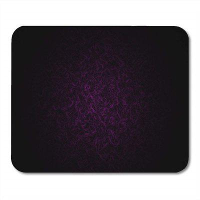 Rectangle   Soft  Colorful   Cool   Exquisite  Nonslip   Gaming  Mouse Pad