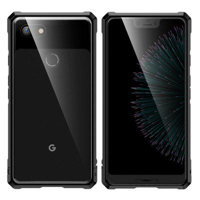 For Google Pixel 3XL Series ...