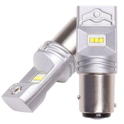 0.7 Inches Car Genuine Replacement Bulb Size 1141 LED Bulb