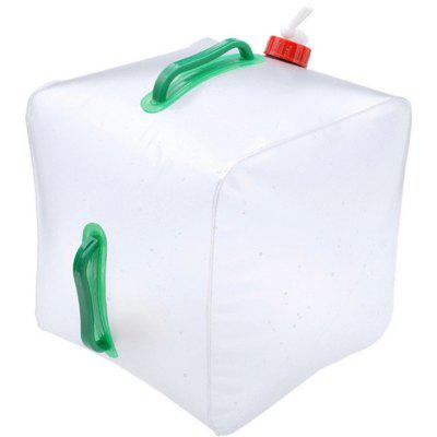 Outdoor 20L Folding Water Bag