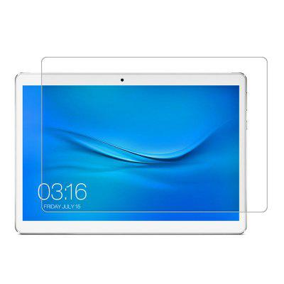 HD Clear Transparent Screen Protector Film for Teclast A10S / A10H 10.1 inch
