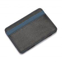 3690d30425ba Men's Wallets - Best Cool Mens Wallets Online Shopping | GearBest.com