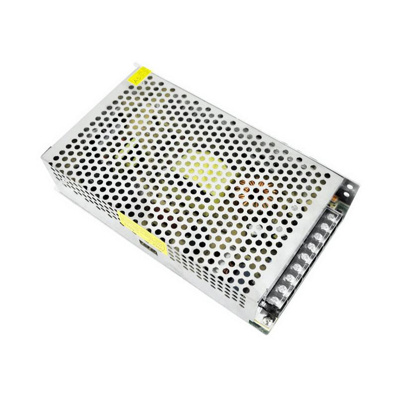 24V 10A LED Switching Power Supply