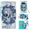 Voor Samsung GALAXY S10 3D Painted Cover - MULTI-Z