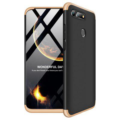 Guess The price Global ROM HUAWEI P30 Aliexpress Nepal