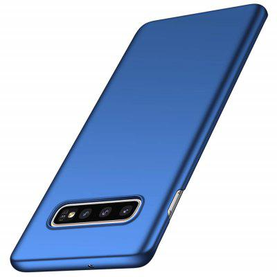 Shield Series Hard Protective Case Cover for Samsung Galaxy S10
