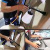 Car Interior Cleaning Blowing Tool Wash Kit - MULTI-A