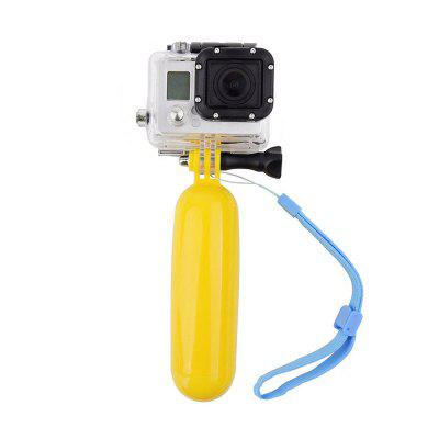 Floating Hand Grip for GoPro Hero 6 / 5 / Xiaomi Yi 4K / Mijia / Sj6000 / sj7000