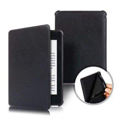 Foldable Cover Case for Kindle Paperwhite 2018