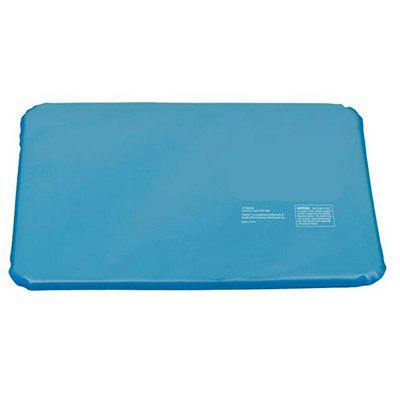 Koeling Pillow Pad Device Insert Comfort Sleeping