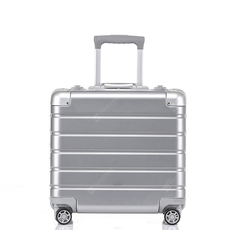 SimonPrince 8095D PC Trolley Case 18inch