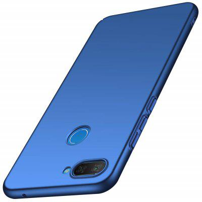 Shield Series Hard Protective Case Cover for Xiaomi 8 Lite