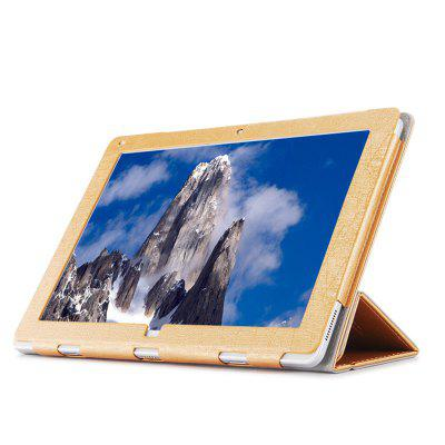 Tablet Case for Cube iwork1x