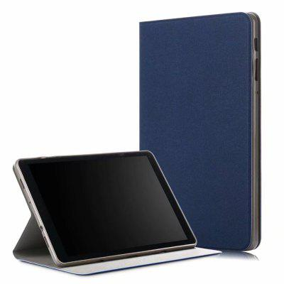 Smart Sleep Wake Up Cover for Samsung Galaxy Tab A 10.5 2018 T590 / T595 Case