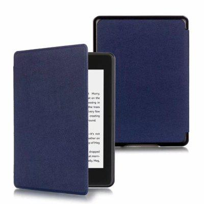 For Kindle Paperwhite 2018 Foldable Cover Case