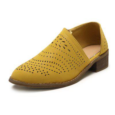 9a113b059ba1 The Best   Latest Women s Shoes Online with Free Shipping