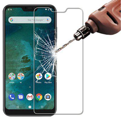 9H Tempered Glass Screen Protector Film for Xiaomi Mi A2 Lite