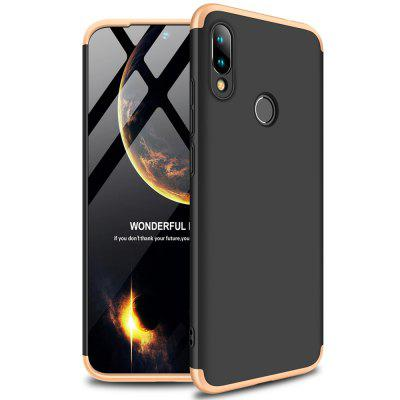 Full Protective Phone Case Cover for Xiaomi Redmi Note 7