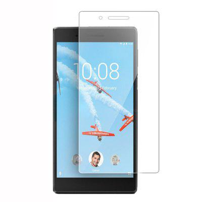 Screen Protector for Lenovo Tab E7 HD Explosion-Proof The Tablet Tempered Glass