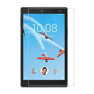 Screen Protector for Lenovo Tab 4 8 Plus HD Ultra-Thin The Tablet Tempered Glass