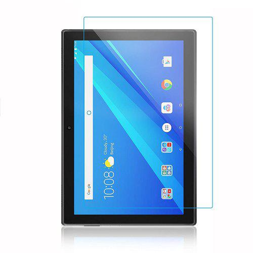 2Pcs Tempered Glass Screen Protector Cover For Lenovo Tab E7 E8 E10 M10 Tablets