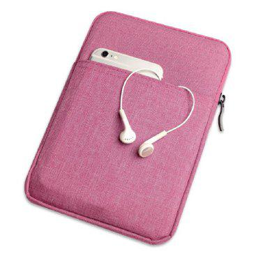 Tablet Liner Sleeve Pouch Bag for IPad/Mini Laptop Cover Case