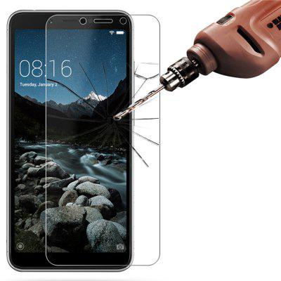 9H Tempered Glass Screen Protector Film for Xiaomi Redmi 6