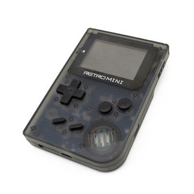 Retro Mini Handheld Game Console with 940 Classic Games