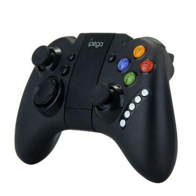Bluetooth Joystick Game Controller for Android / IOS / PC