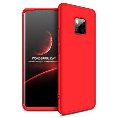 Luxury 360 Full Protection Cover Cases for Huawei Mate 20 Pro