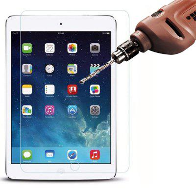 9H Tempered Glass Screen Protector Film for iPad Air 2