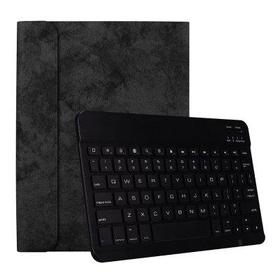 Wireless Bluetooth Keyboard for IPad Pro 11INCH Tablet with Protect Cover Bag