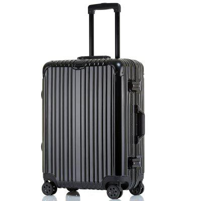 98122503a7f Xiaomi Business 20-inch Travel Boarding Suitcase