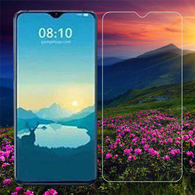 3 PCS Tempered Glass Screen Protector for Xiaomi 9