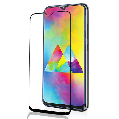9H Tempered Glass Screen Protector for Samsung Galaxy M20