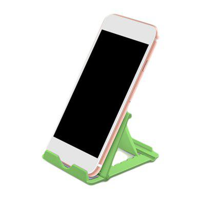 Mini Mobile Phone Tablet Holder for IPad / Xiaomi / Samsung / IPhone