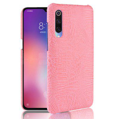Grain Phone Case for Xiaomi Mi 9