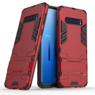 Armour Case for Samsung Galaxy S10 Shockproof Protection Cover