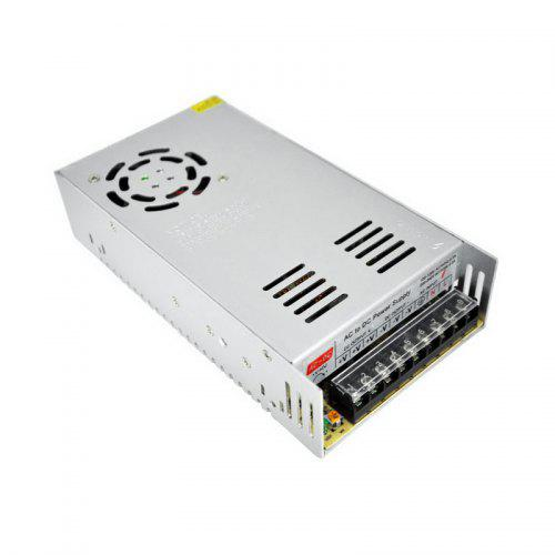 AC to DC 24V 15A 360W Switching Power Supply for LED Strip