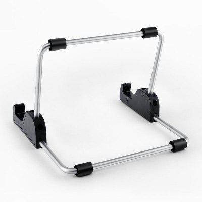 Tablet Stand Stand Lazy People Can Adjust The Stand Tablet Stand Shelf
