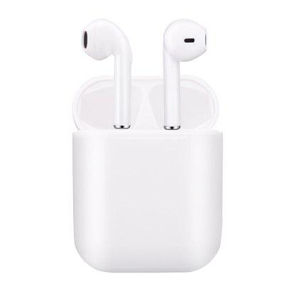i9s Air Pods TWS Wireless Mini Bluetooth-Headsets