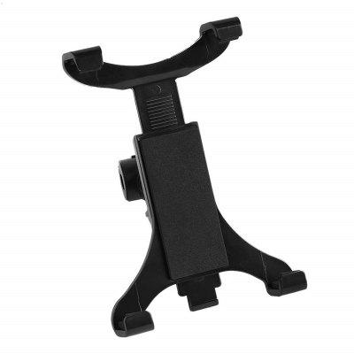 Car Back Seat Headrest Mount Holder Stand For 7-10 Inch Tablet/GPS