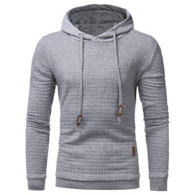 2019  Explosion Men's Casual Pullover Sweater
