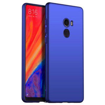 Shield Series Hard Cover ochronny do Xiaomi Mix 2