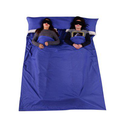 Travel Sleeping Bag Sanitary Sleeping Bag