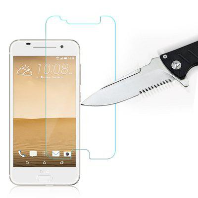 9H Tempered Glass Screen Protector Film for HTC One A9