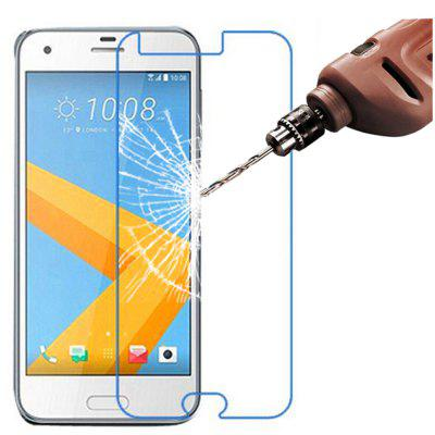 9H Tempered Glass Screen Protector Film for HTC One A9S