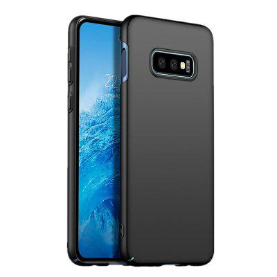 Shield Series Hülle für Samsung Galaxy S10e
