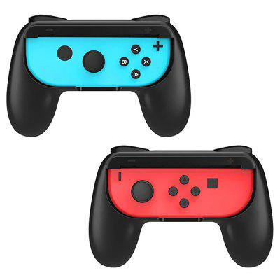Grepen voor N-Switch Joy-Cons Controller